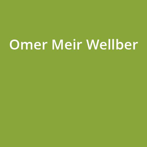 <img src=&quot;http://www.pr2classic.de/wp-content/uploads/2017/02/Omer-Meir-Wellber.jpg&quot;>