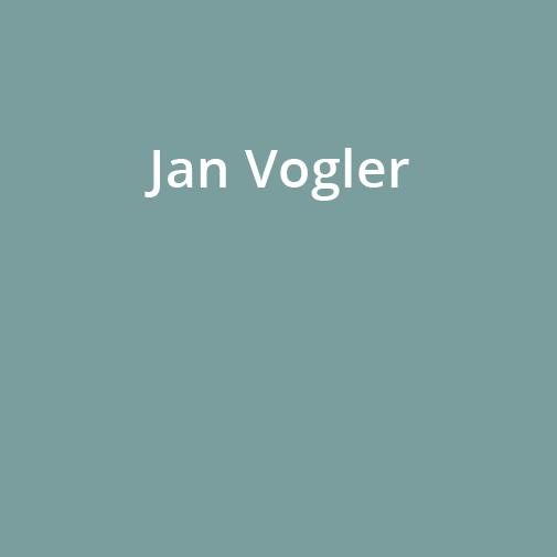 <img src=&quot;http://www.pr2classic.de/wp-content/uploads/2017/02/JanVogler.jpg&quot;>