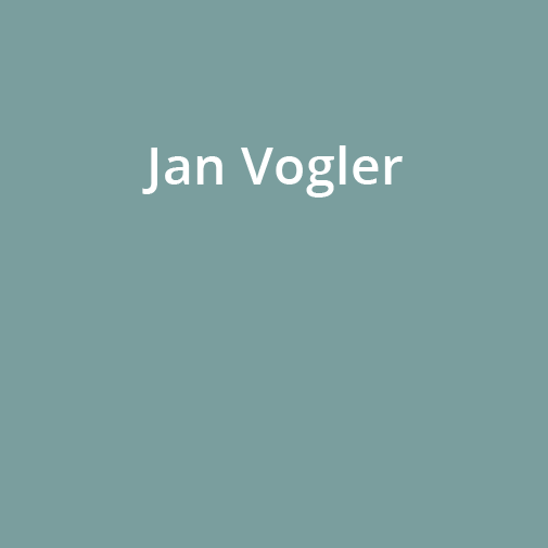 <img src=&quot;https://www.pr2classic.de/wp-content/uploads/2017/02/JanVogler.jpg&quot;>