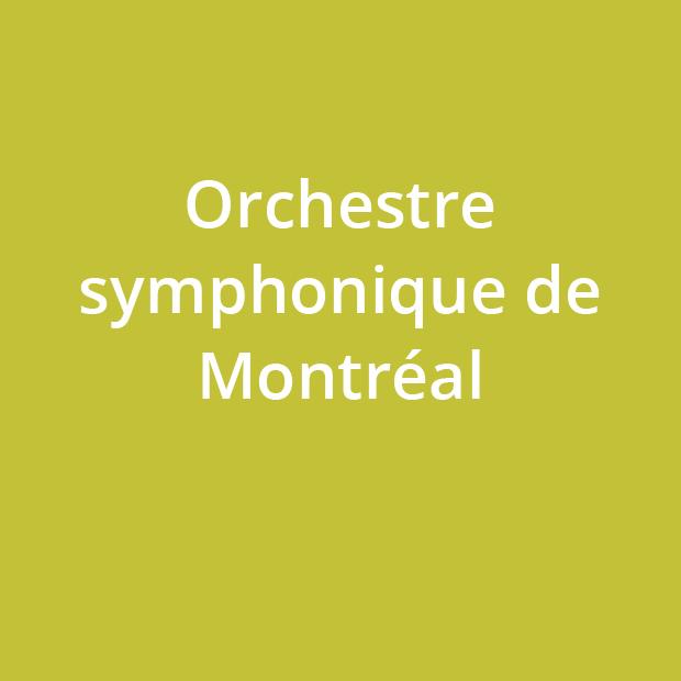 <img src=&quot;https://www.pr2classic.de/wp-content/uploads/2017/02/Orchestre-symphonique-deMontreal.jpg&quot;>