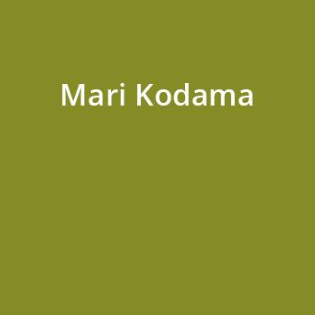 <img src=&quot;http://www.pr2classic.de/wp-content/uploads/2017/02/Mari-Kodama.jpg&quot;>