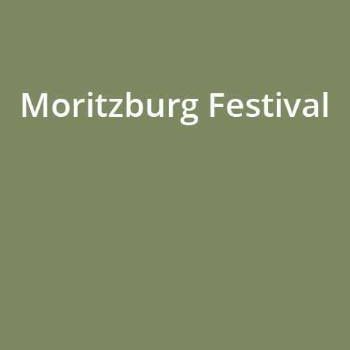 <img src=&quot;http://www.pr2classic.de/wp-content/uploads/2017/02/Moritzburg-Festival.jpg&quot;>