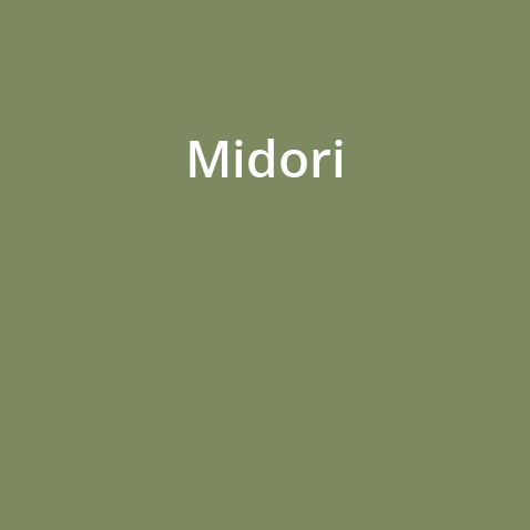 <img src=&quot;http://www.pr2classic.de/wp-content/uploads/2017/02/Midori-1.jpg&quot;>