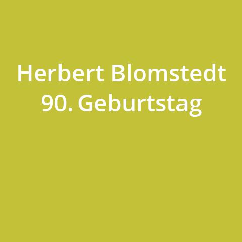 <img src=&quot;http://www.pr2classic.de/wp-content/uploads/2017/02/HerbertBlomstedt.jpg&quot;>