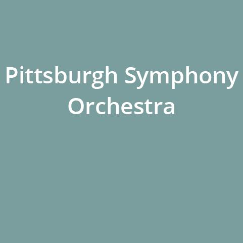 <img src=&quot;http://www.pr2classic.de/wp-content/uploads/2017/02/PittsburghSymphonieOrchestra.jpg&quot;>