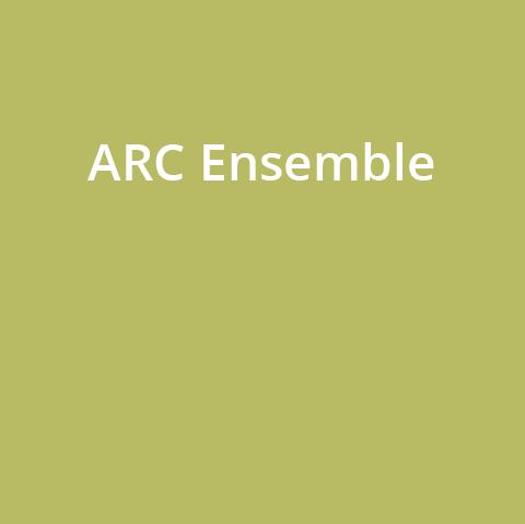 <img src=&quot;http://www.pr2classic.de/wp-content/uploads/2017/02/ARC-Ensemble-2.jpg&quot;>
