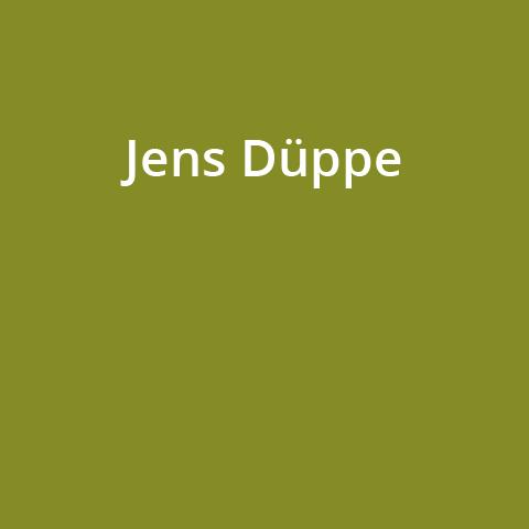 <img src=&quot;http://www.pr2classic.de/wp-content/uploads/2017/02/JensDueppe.jpg&quot;>