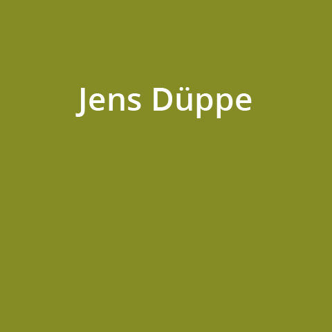 "<img src=""https://www.pr2classic.de/wp-content/uploads/2017/02/JensDueppe.jpg"">"