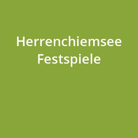<img src=&quot;http://www.pr2classic.de/wp-content/uploads/2017/02/HerrenchiemseeFestspiele-1.jpg&quot;>