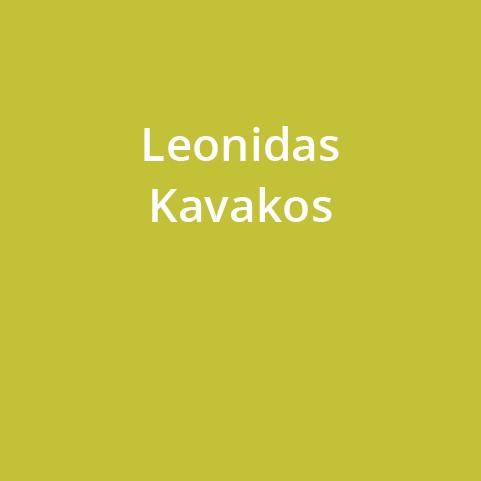 """<img src=""""https://www.pr2classic.de/wp-content/uploads/2019/06/Leonidas-Kavakos_FotoMarcoBorggreve.jpg"""">"""