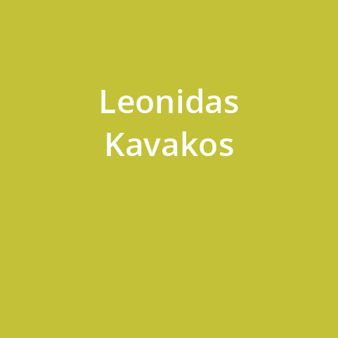 <img src=&quot;https://www.pr2classic.de/wp-content/uploads/2017/02/Leonidas-Kavakos.jpg&quot;>