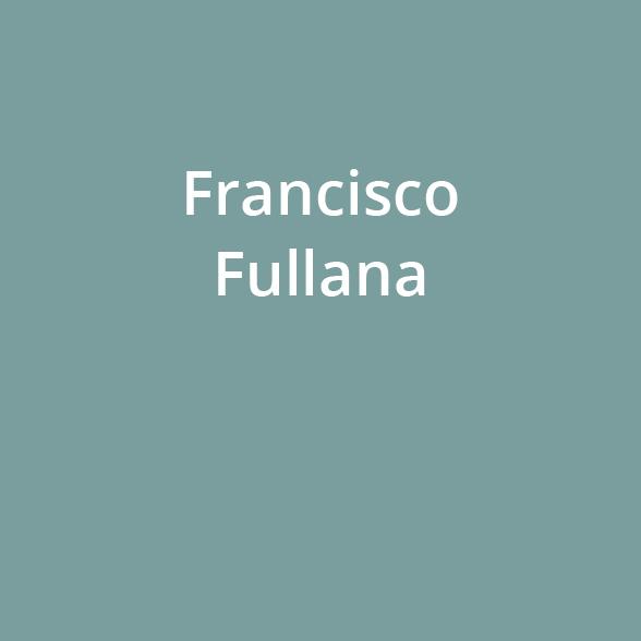 <img src=&quot;http://www.pr2classic.de/wp-content/uploads/2017/09/Francisco-Fullana.jpg&quot;>