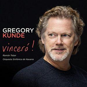 GregoryKunde_Vinceró