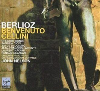Cover_Berlioz