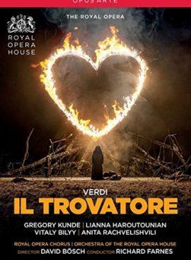 Cover_Trovatore