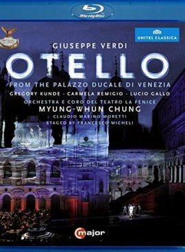 Cover_Verdi